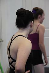 IMG_3347 (nda_photographer) Tags: boy ballet girl dance babies contemporary character jazz exams newcastledanceacademy
