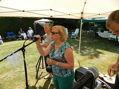 Osborn Manor Rest Home 25 Years (Roy Richard Llowarch) Tags: party summer england sunshine gardens loving garden fun anniversary joy happiness hampshire health laughter summertime caring care healthcare gardenparty mentalhealth 25thanniversary fareham silveranniversary resthome carehome hampshireengland carehomes residentialcare resthomes farehamhampshire osbornmanor osbornmanorresthome osbornmanorfareham osbornmanorcarehomefareham farehamcarehomes osbornmanorcarehome farehamresthomes hampshirecarehomes hampshireresthomes osbornmanorresthomefareham