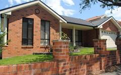 70 Auburn Rd, Birrong NSW