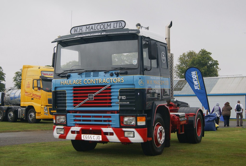 the world 39 s most recently posted photos of malcolm and truckfest flickr hive mind. Black Bedroom Furniture Sets. Home Design Ideas