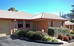 2/10 Lambs Avenue, Armidale NSW