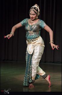 T Reddi Lakshmi....