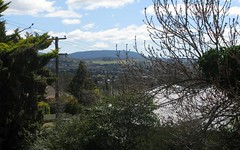 35 GARABALDI STREET, Armidale NSW
