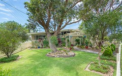 45 Clare Crescent, Berkeley Vale NSW