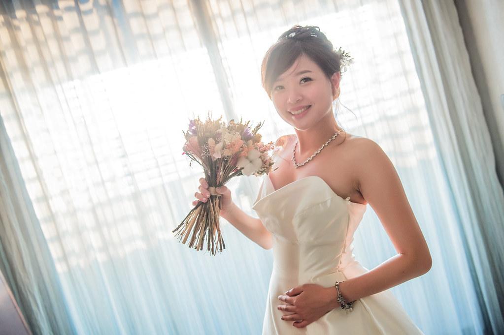 070芙洛麗婚禮拍攝