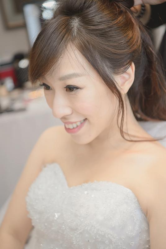 小櫥窗婚紗, 巴洛克ZOE, 世貿33, 世貿33婚宴, 世貿33婚攝, 婚攝推薦, 新祕巴洛克,MSC_0013