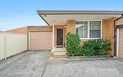5/82-84 Chuter Avenue, Ramsgate Beach NSW