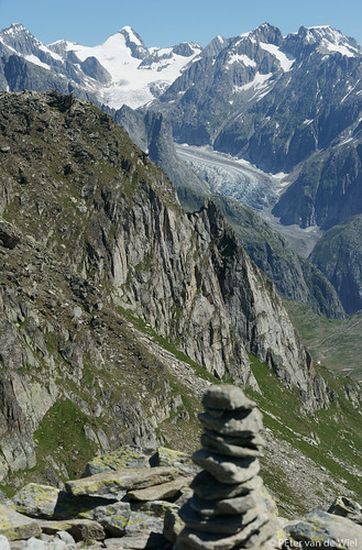 Panorama 14.jpg