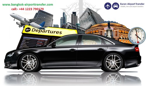 bangkok-airport-transfer
