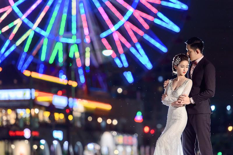 日本婚紗,沖繩婚紗,海外婚紗,新祕婷婷,新祕巴洛克,第九大道,第九大道婚紗,第九大道婚紗包套,DSC_0104