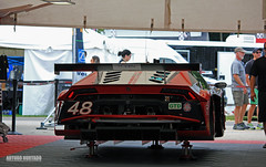 48 Booty (Arturo Hurtado) Tags: lamborghini huracan imsa roadamerica continentaltire tudorunitedsportscarchampionship tudor red wisconsin wcec whips weathertech wang wide racing racecar racetrack race usa automotion autoracing annual outdoor power performance prototype american auto anotherlevel america slammed stancewi speedway show fresh fitment gt gtlm gtd lowered low lifestyle legit livery carshow cars clean car vehicles vpracing baw bigasswings bigbutt motorsports midwest midwestmodified scca canon rebelt2i