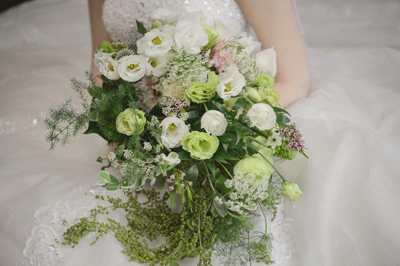 朵咪, 青青戶外婚禮, 青青星河池畔, 青青食尚花園會館, 青青婚宴, 青青婚禮, 紅帽子工作室, 婚攝, 新秘DEMI,0026