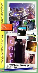170327 Hire Steel Band Pan Drum Music Gary Trotman Steelasophical www.steelband.co.uk #steelband #weddings #music #Caribbean #Wedding #Steelpan (59) (Steelasophical Steel Band DJ UK) Tags: steelasophical wwwsteelbandcouk caribbean steel band pan drum music steelband steelpan steeldrums hire uk wedding party london wycombe birmingham essex gloucester jersey guernsey wwwsteelbandcoukcontactus ceremony drinks reception meal canapes dancing dance vow wow mix mingle wine dine we bring you gary trotman pinterest instagram facebook flickr twitter trump