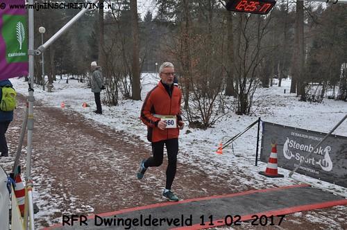 RFR_Dwingelderveld_11_02_2017_0054