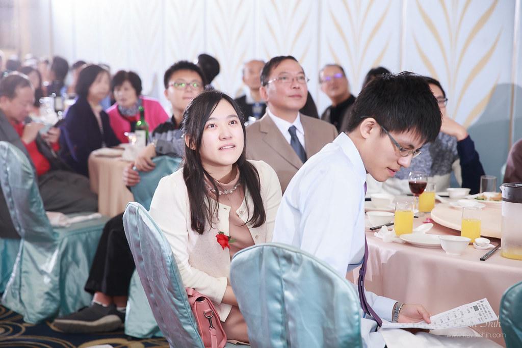 新竹晶宴婚禮攝影-婚攝推薦_052