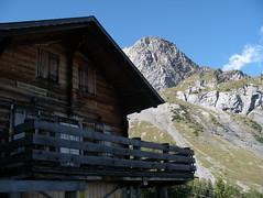 3879Stockhuette (Alvier) Tags: schweiz bern berneroberland gemmi wallis kandersteg leukerbad wanderung wandern barfuss