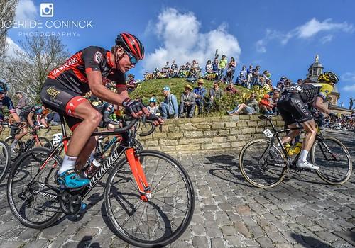 Ronde van Vlaanderen junioren (133)