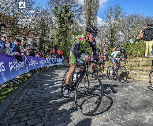 Ronde van Vlaanderen junioren (123)