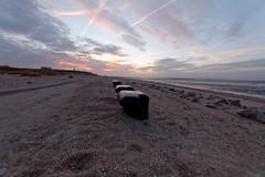 Am Meer - Cuxhaven (11) (Kambor-Wiesenberg) Tags: norden 2017 ammeer cuxhaven stkw stephankamborwiesenberg