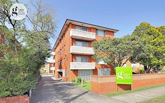 6/24 Orchard Street, West Ryde NSW
