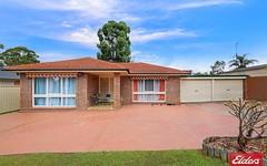 139 BELMONT ROAD, Glenfield NSW