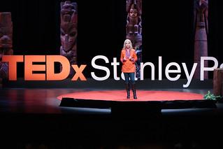 TEDxStanleyPark2017-352