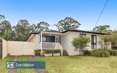76 Meehan Avenue, Hammondville NSW