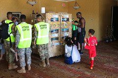 IMG_3541 (U.S. ARMY FORT HUACHUCA) Tags: month arizona army child fort huachuca military momc morale mwr recreation tmac us welfare