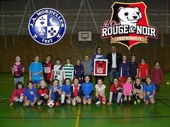 15_club_rouge_et_noir
