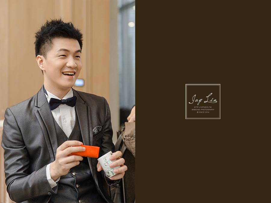 婚攝 萬豪酒店 台北婚攝 婚禮攝影 婚禮紀錄 婚禮紀實  JSTUDIO_0031