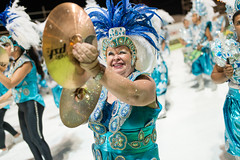 Corso Oficial // Oficial Carnival (Jose Luis Suerte ©) Tags: carnaval carnival party festivities festivity folk otroscarnavales corrientes argentina samba percussion percusion