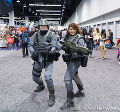 """WonderCon 2017 • <a style=""""font-size:0.8em;"""" href=""""http://www.flickr.com/photos/88079113@N04/33273792063/"""" target=""""_blank"""">View on Flickr</a>"""