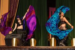 20170305-_MG_0236 (Daniel Sennett) Tags: wild west con steampunk convention tao photography taophotoaz arizona tucson az gears doctor who airship isabella tea racing splendid