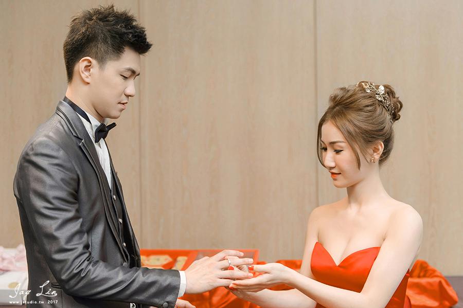婚攝 萬豪酒店 台北婚攝 婚禮攝影 婚禮紀錄 婚禮紀實  JSTUDIO_0048