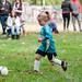 Nettie Soccer Event-38