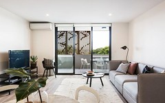 305/370 New Canterbury Road, Dulwich Hill NSW
