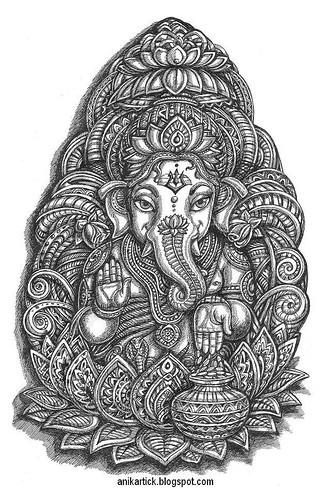 Creative Art Drawings Sketches