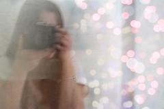 170/365 (yanakv) Tags: yo yanitophotography me 365days 365dias eos1200d canon