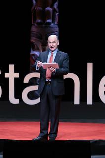TEDxStanleyPark2017-535