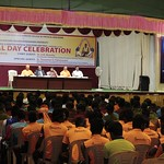 """Annual Day of Gapey 2017 (102) <a style=""""margin-left:10px; font-size:0.8em;"""" href=""""http://www.flickr.com/photos/127628806@N02/33341388513/"""" target=""""_blank"""">@flickr</a>"""
