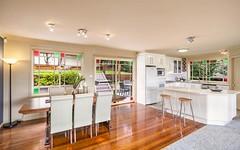 182 Waples Road, Farmborough Heights NSW