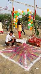 Anshu Dikshant at Chhath Ghat, Rajpur (Siwan) (Anshu Dikshant) Tags: anshu dikshant rajpur raghunathpur rajpurraghunathpur rajpursiwan raghunathpursiwan rajput rajputana chandan chandansinghkaushik singh kaushik chhath ghat chhathi maiya sarayu river bihar villager model bihariboy dehati desi boy siwan siwanbihar babu babua patnabihar patna bihari culture bhaiya biharinetaji pics