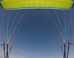 G0027016 (fiaskogaul) Tags: gleitschirmfliegen