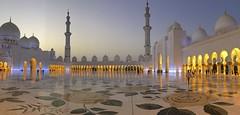 Roses (minimi007) Tags: abudhabi sheikhzayedgrandmosque unitedarabicemirates