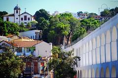 Lapa (Julio Pinon) Tags: riodejaneiro rj rioantigo brasil brazil brasilemimagens hx300 lapa arcosdalapa arquitetura architecture