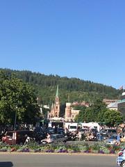 Drammen (boldmarflakne) Tags: drammen norway norge noruega amcar ノルウェー 挪威 노르웨이 norwegen norvege norja