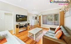 6/88 Connemarra Street, Bexley NSW