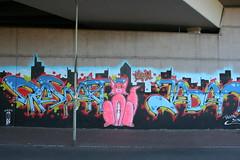 Respekt für jeden (Jürgo) Tags: streetart streetartgermany streetartfrankfurt streetartffm frankfurt frankfurtammain frankfurtbockenheim frankfurtstreetart ffm respekt