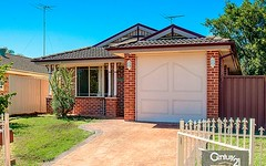 4 Simms Road, Oakhurst NSW