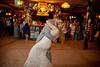 IMG_3400.jpg (tiffotography) Tags: austin casariodecolores texas tiffanycampbellphotography weddingphotogrpahy weddings